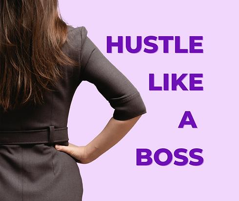 Like A Boss.png