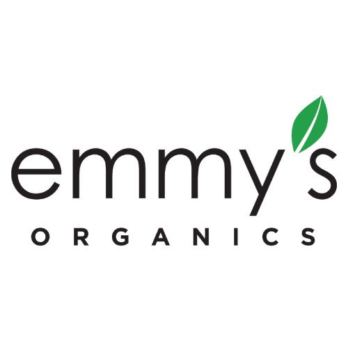 emmys_logo_Sq.jpg