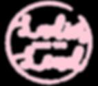 LTTL Font Pink Logo.png