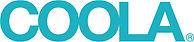 coola_logo_319c (1).jpg