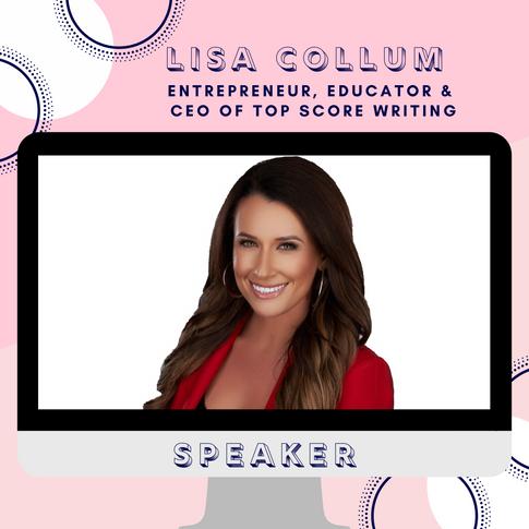 Lisa Collum