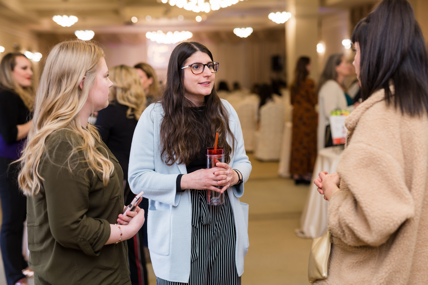 Ladies_Take_The_Lead_Networking_Event_Ma