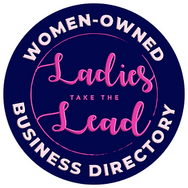 Women Owned Business Directory