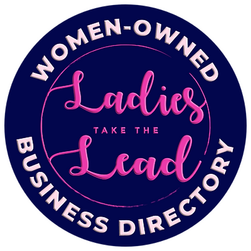 Women-Owned Business Directory