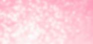 Pink Backdrop.png