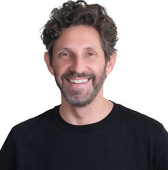 Matthew-Smiling-Disruptor-Pic White Back