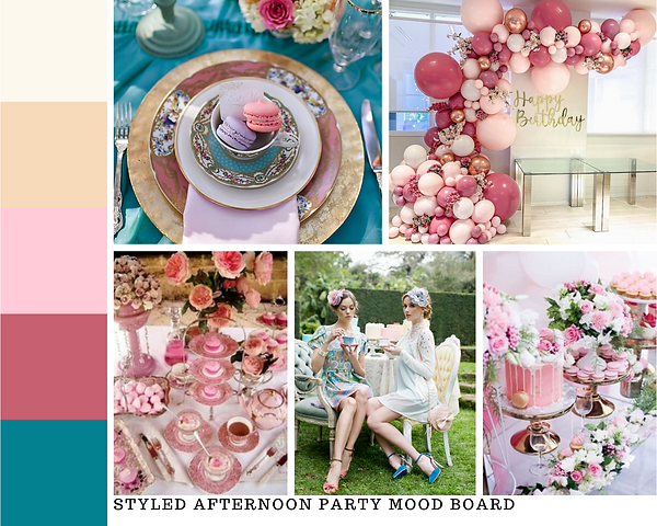 Styled  Afternoon Tea Party.png