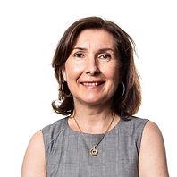 Aline Di Meglio Takt Mediation