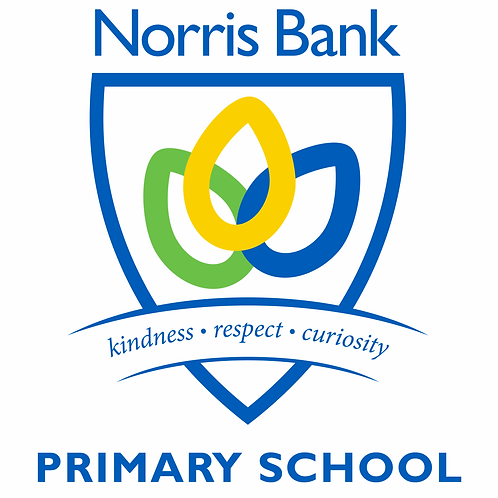 Overtime presents by Norris Bank Primary School