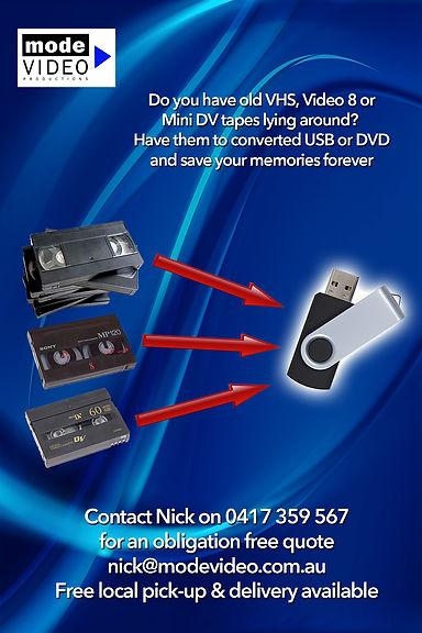 Convert to USB Promo 6x4.jpg
