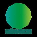 Takt-logo-couleur.png