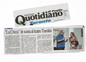 2011-11-30 Quotidiano di Taranto.jpg