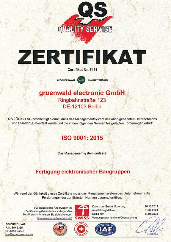 7491 gruenwald_2021_ZERT_D_9001_deutsch.