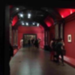 6.LouvreHK_4.jpg