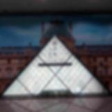 6.LouvreHK_1.jpg