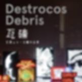 Destrocos-Debris.png