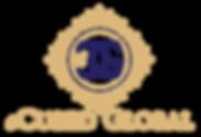 eCubed Global Logo