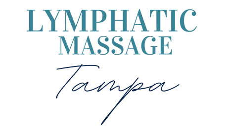 9.15.2020 Website Logo for Lymphatic Bus