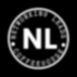 NLCH Logo Post.png