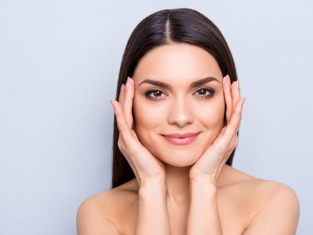 How do I make my Botox last longer?