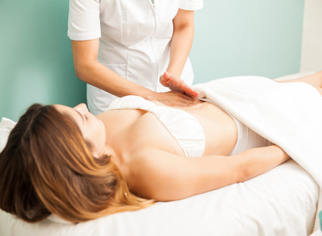 The Importance of Receiving Lymphatic Massages forPre AND Post Operations