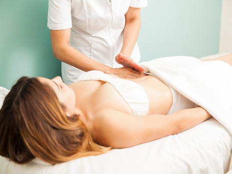 The Importance of Receiving Lymphatic Massages for Pre AND Post Operations