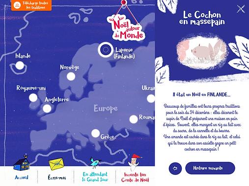 3-Noel Autour du Monde.png