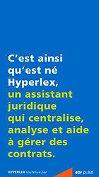 STORIE HYPERLEX 4.jpg