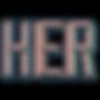 HER_Logo_FullColor_CMYK.png