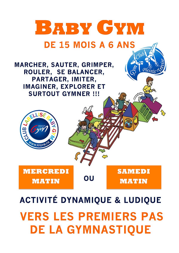 Affiche Baby gym modifs - copie.jpg