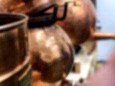 CopperAlembicStill.jpg