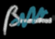 thumbnail_logo binaural transparent BLAN