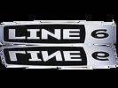 line6com-userlogosorg-152486.png
