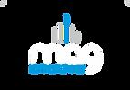 Logo_STUDIO_MAG_(logo)_modifié.png
