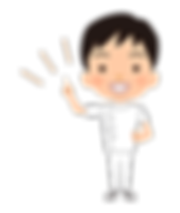 seitaishi_illust_4139.png