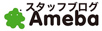 ame.png
