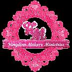 kmm Logo.png