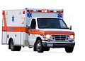 Global Control, Inc. collects ambulance accounts