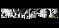 LittleField OMA Benefit Concert