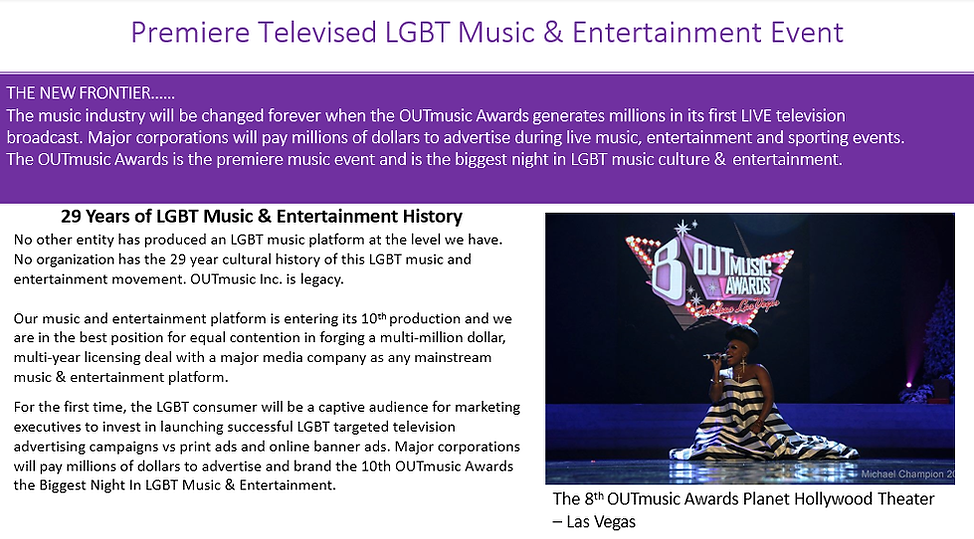 2019-02-22 12_05_40-Outmusic Awards Pres