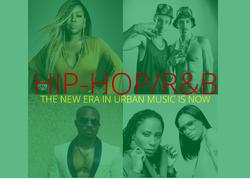 HIP-HOP_R&B