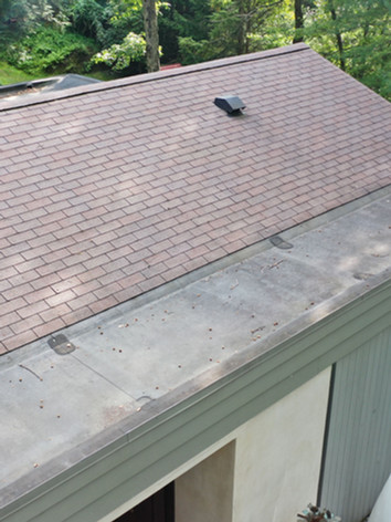 roof inspections 2.jpeg