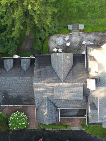 roof inspection complex.jpeg