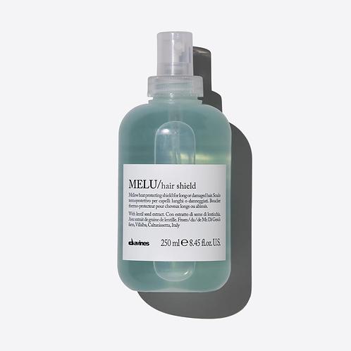 MELU / Hair Shield 250ml