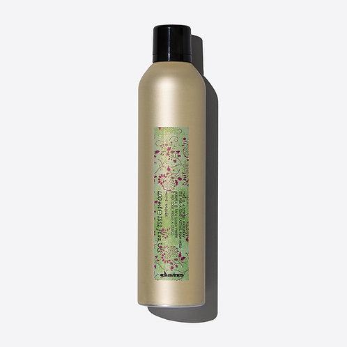 MORE INSIDE / Strong Hair Spray 400ml