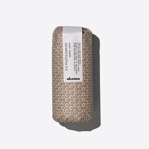 MORE INSIDE / Sea Salt Spray 250ml