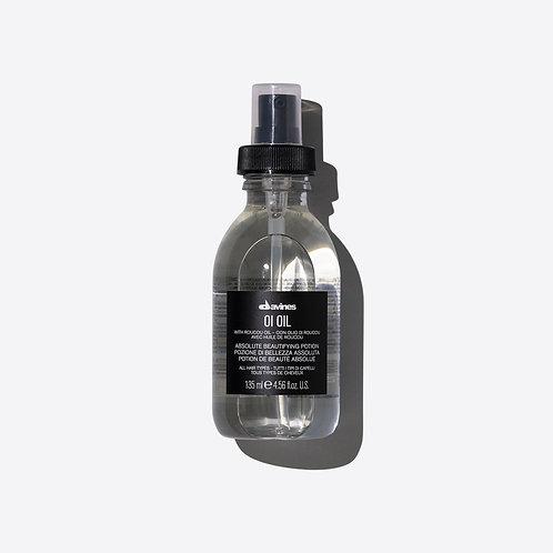 OI / Oil 135ml