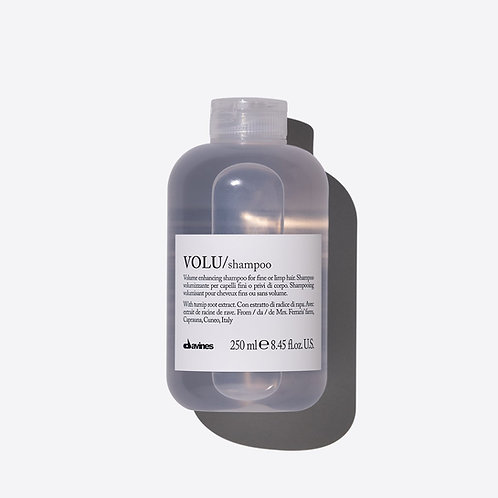 VOLU / Shampoo 250ml