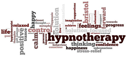 hypnotherapy_-word_cloud.jpg