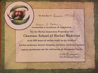 herbal%20cert_edited.jpg
